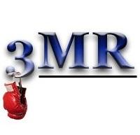 3MR_logo