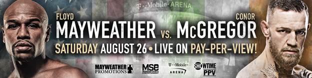 Mayweather-McGregor-banner