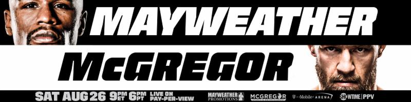 McGregror-Mayweather-banner