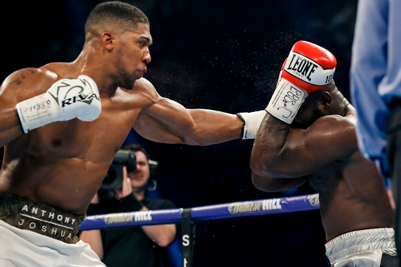 003_Anthony_Joshua_vs_Carlos_Takam_preview