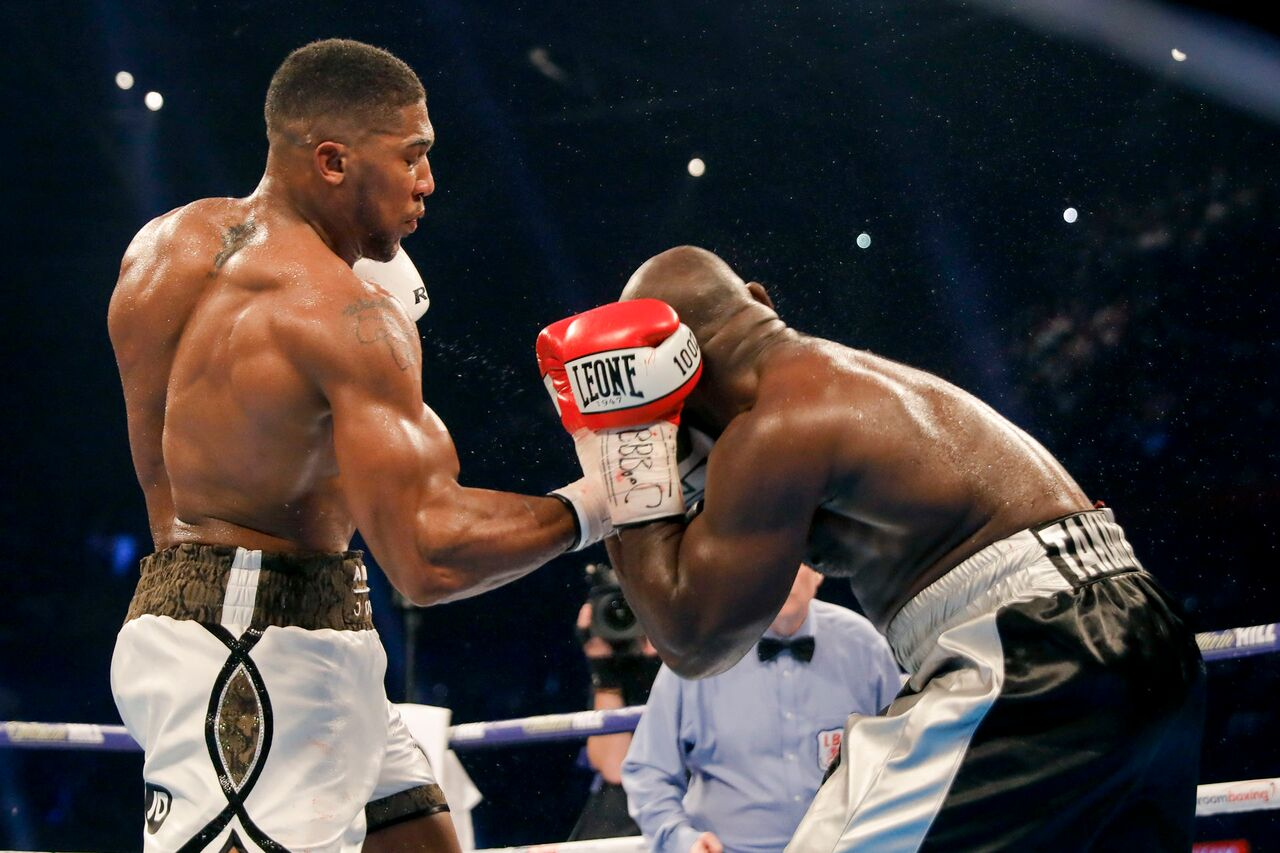004_Anthony_Joshua_vs_Carlos_Takam_preview