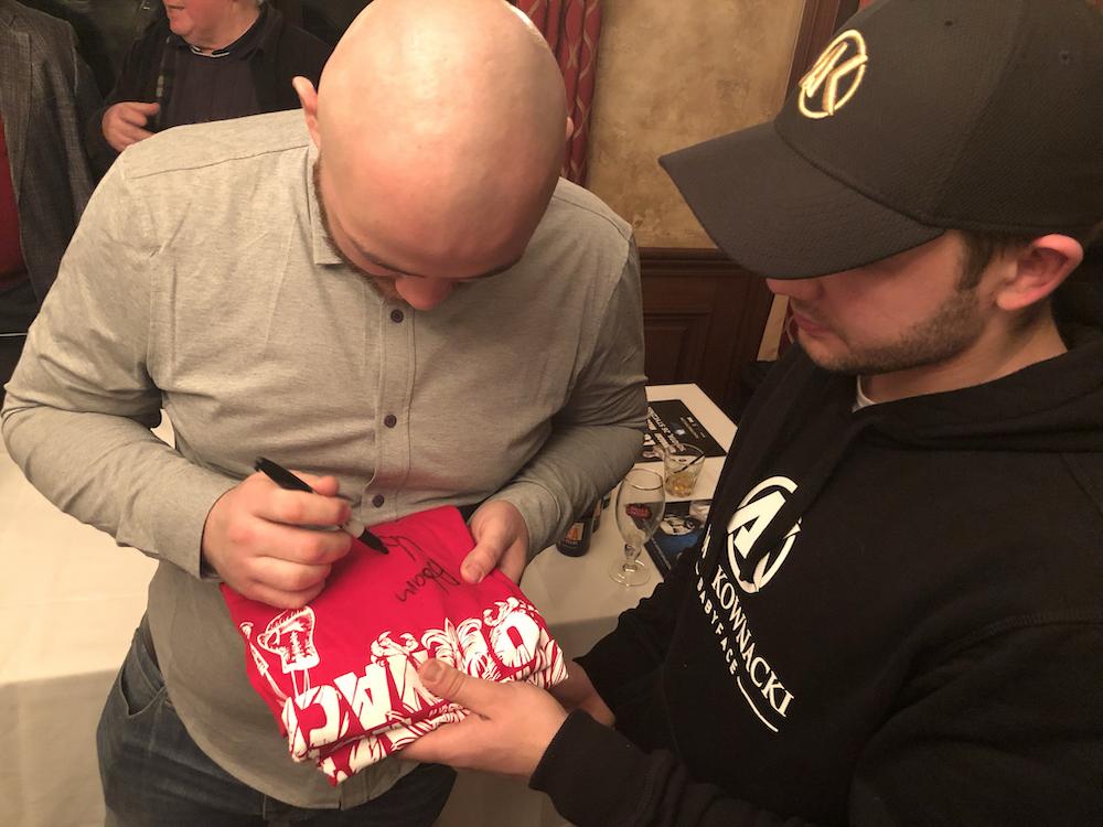 Adam Kownacki Meet _ Greet_01_26_2019_Presser_Brooklyn Boxing 2