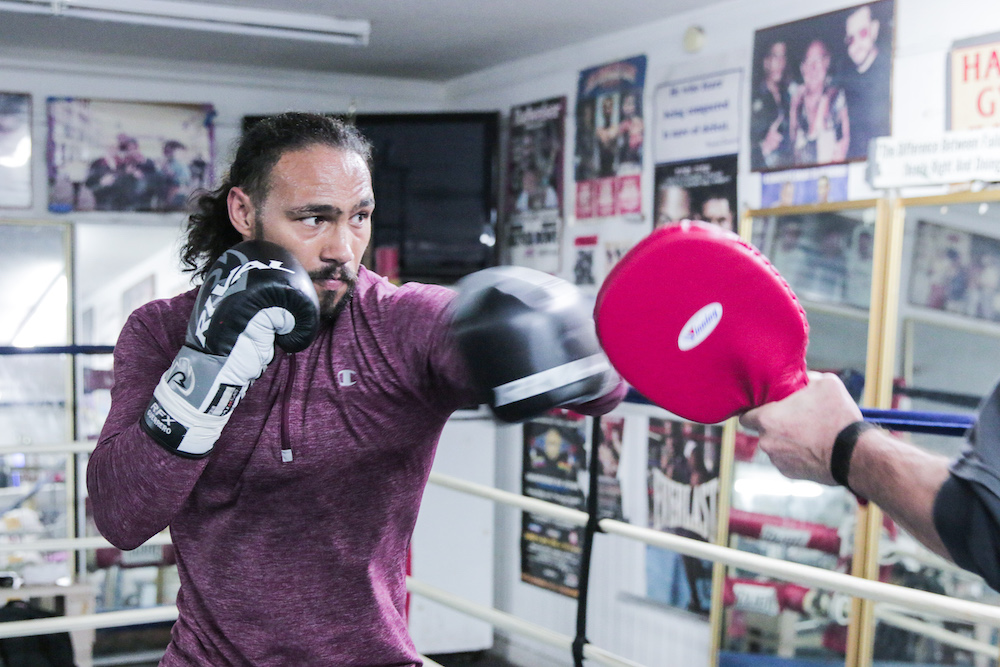 Keith Thurman Camp Visit_01_26_2019_Training camp_Andy Samuelson _ Premier Boxing Champions _ Premier Boxing Champions3
