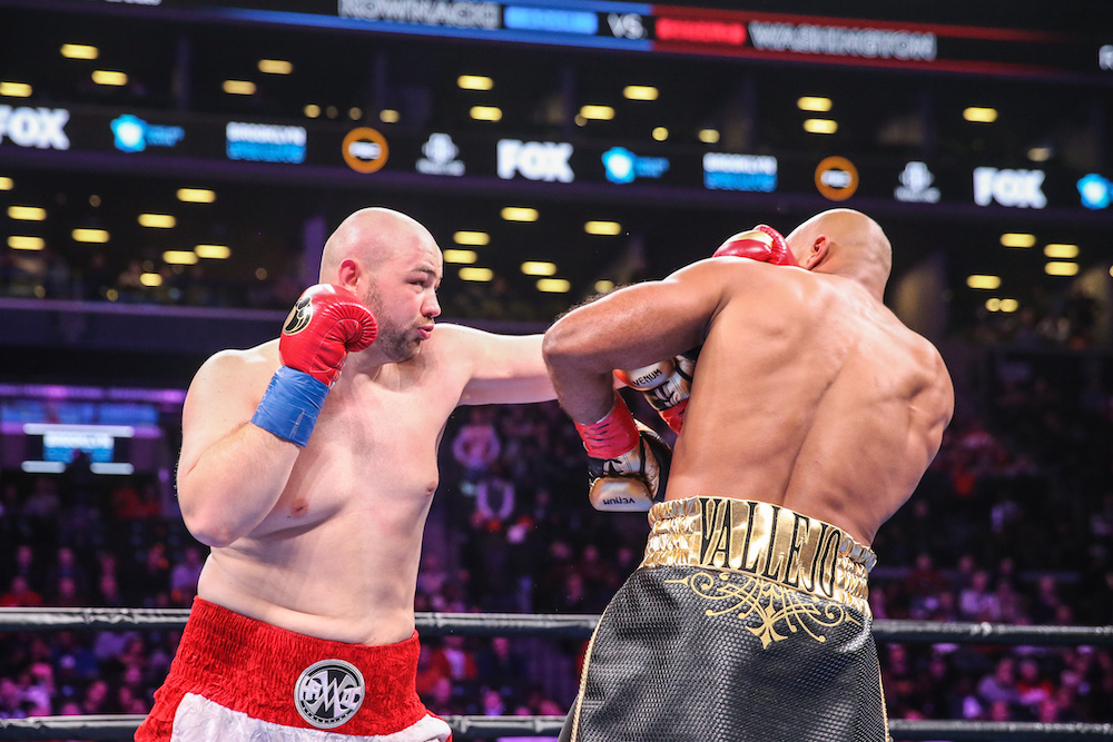 Kownacki vs Washington_01_26_2019_Fight_Andy Samuelson _ Premier Boxing Champions