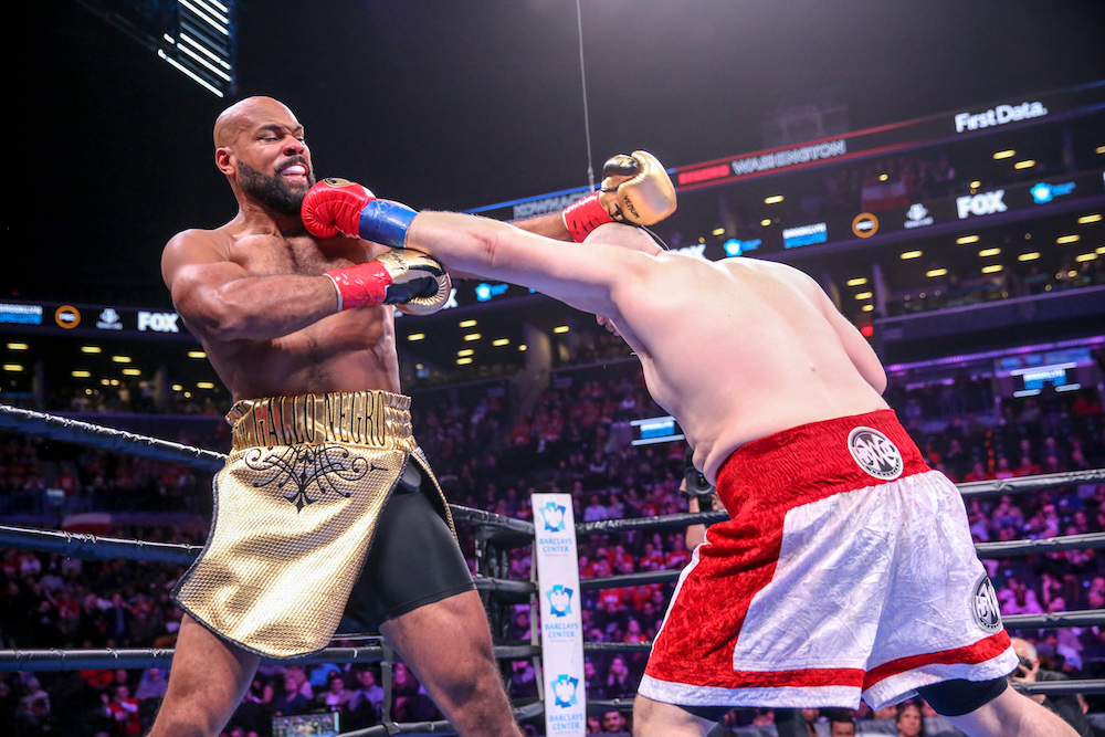 Kownacki vs Washington_01_26_2019_Fight_Andy Samuelson _ Premier Boxing Champions1
