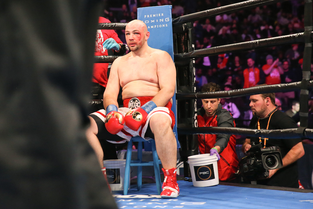 Kownacki vs Washington_01_26_2019_Fight_Andy Samuelson _ Premier Boxing Champions3