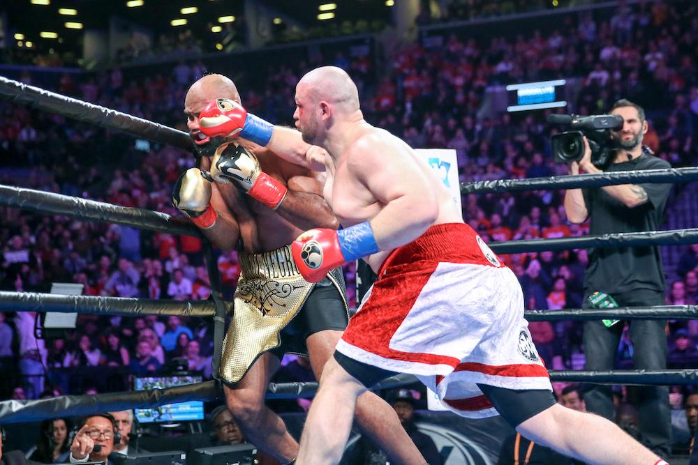 Kownacki vs Washington_01_26_2019_Fight_Andy Samuelson _ Premier Boxing Champions4