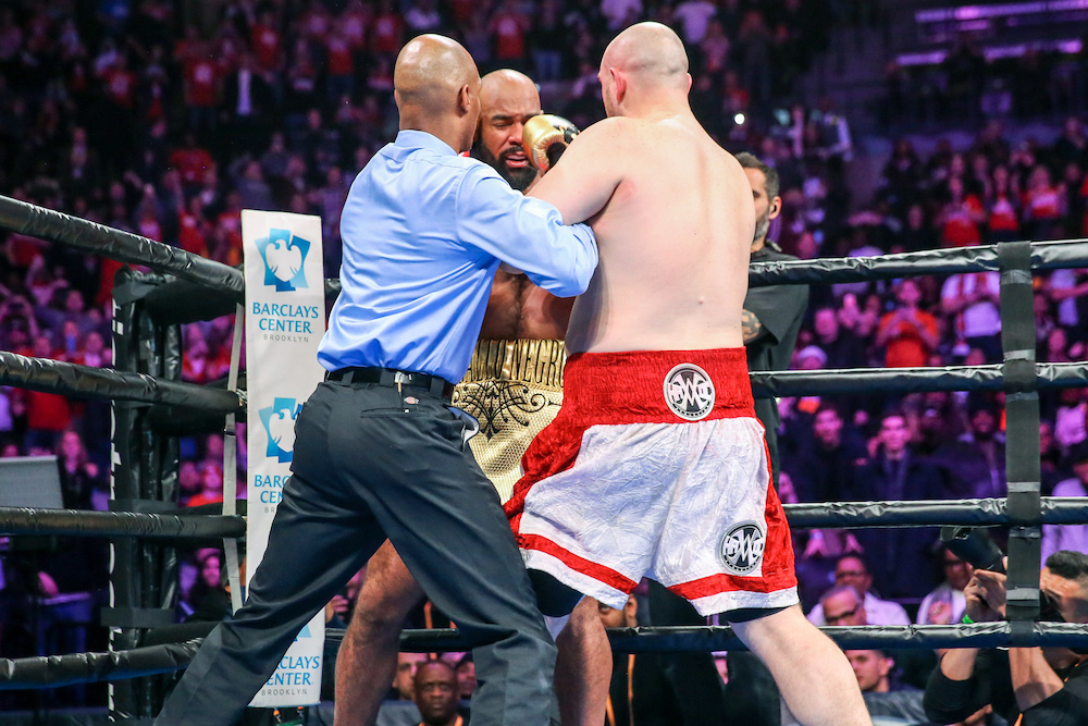 Kownacki vs Washington_01_26_2019_Fight_Andy Samuelson _ Premier Boxing Champions7