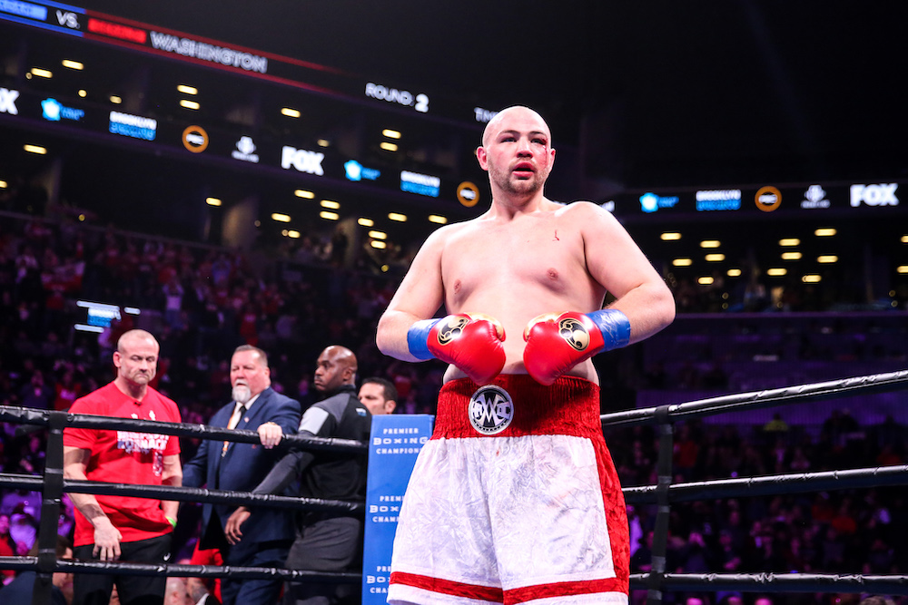 Kownacki vs Washington_01_26_2019_Fight_Andy Samuelson _ Premier Boxing Champions8