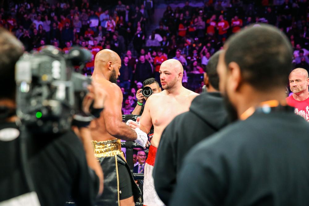 Kownacki vs Washington_01_26_2019_Fight_Andy Samuelson _ Premier Boxing Champions9
