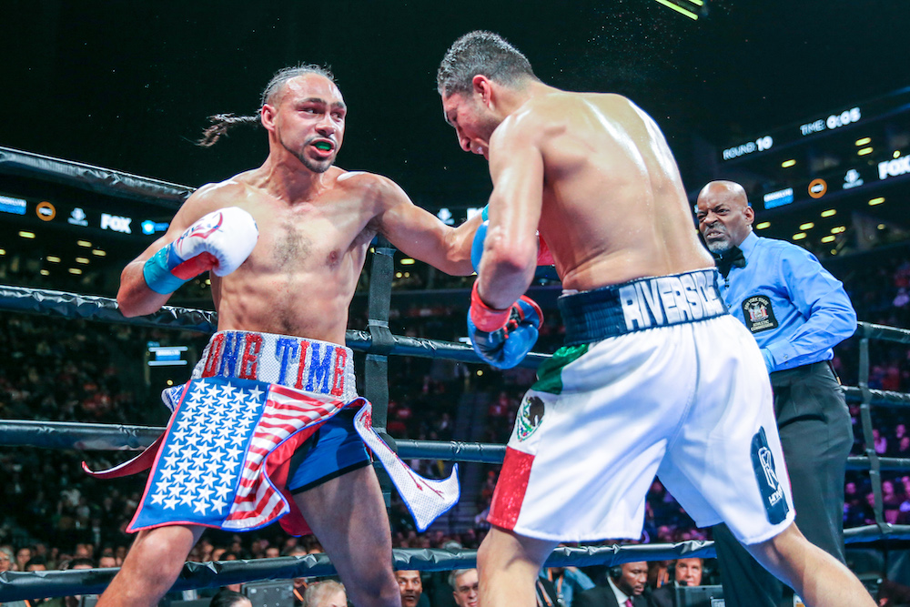 Thurman vs Lopez_01_26_2019_Fight_Andy Samuelson _ Premier Boxing Champions1