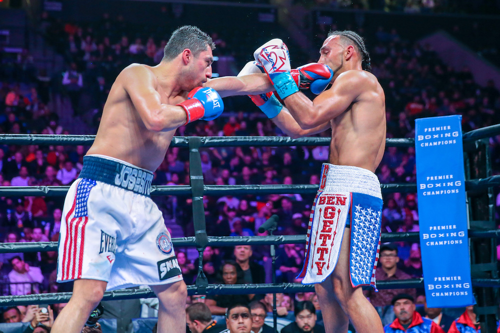 Thurman vs Lopez_01_26_2019_Fight_Andy Samuelson _ Premier Boxing Champions2