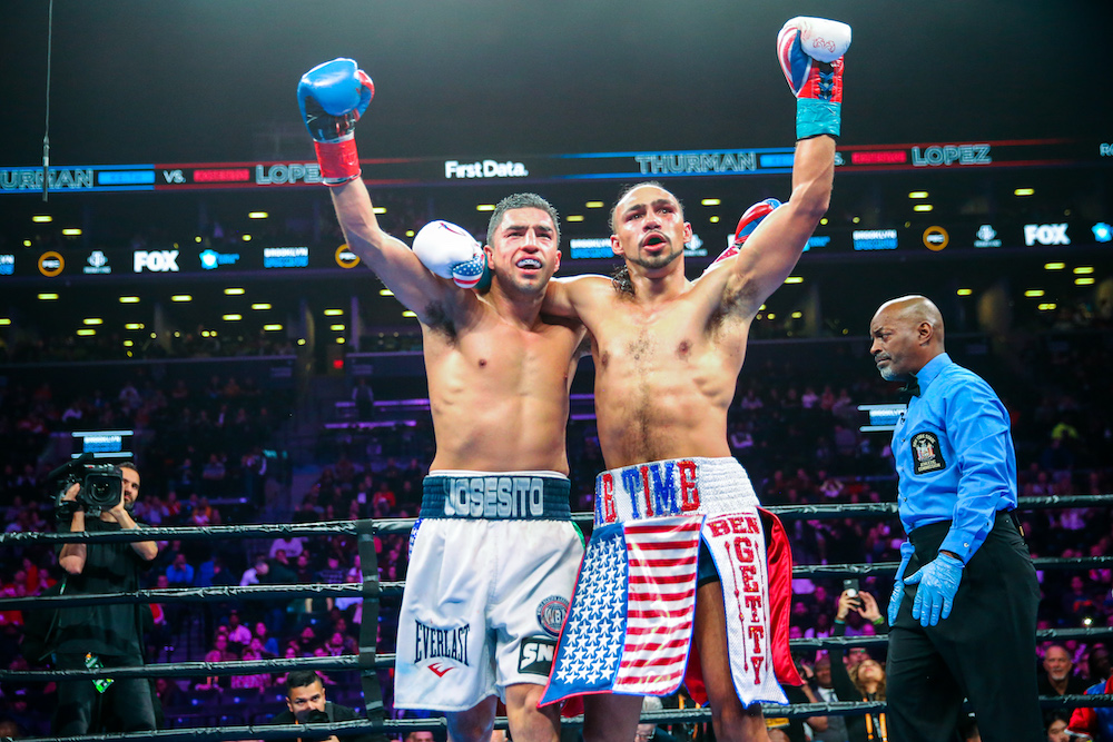 Thurman vs Lopez_01_26_2019_Fight_Andy Samuelson _ Premier Boxing Champions3