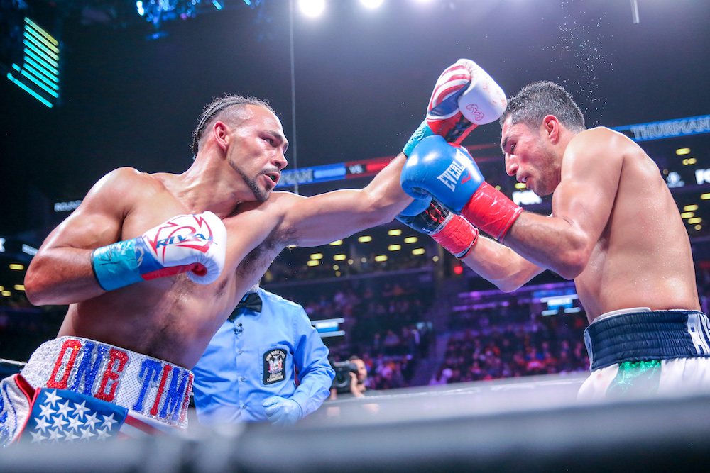 Thurman vs Lopez_01_26_2019_Fight_Andy Samuelson _ Premier Boxing Champions4