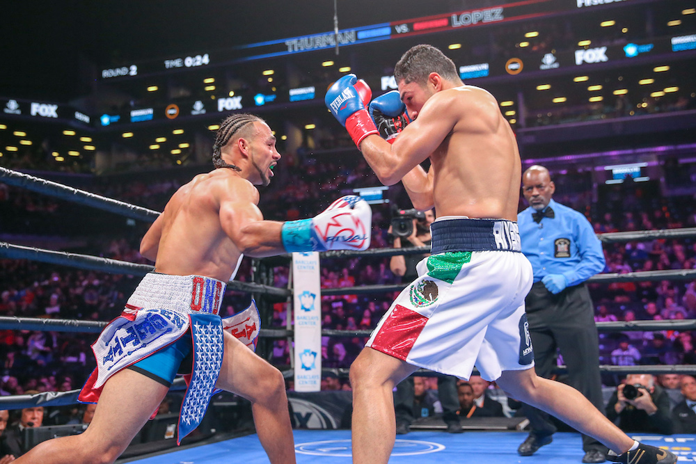 Thurman vs Lopez_01_26_2019_Fight_Andy Samuelson _ Premier Boxing Champions7