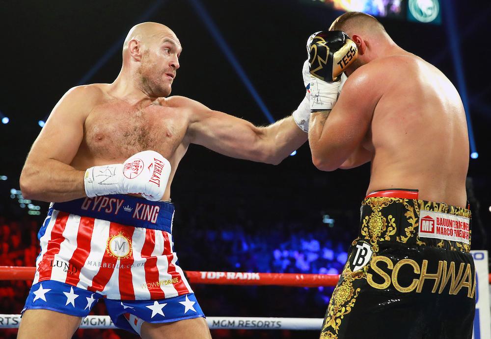 Tyson_Fury_vs_Tom_Schwarz_action1