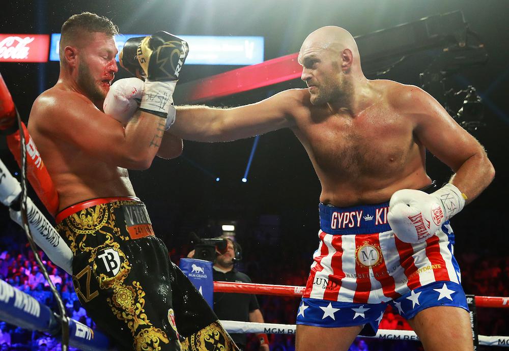 Tyson_Fury_vs_Tom_Schwarz_action3