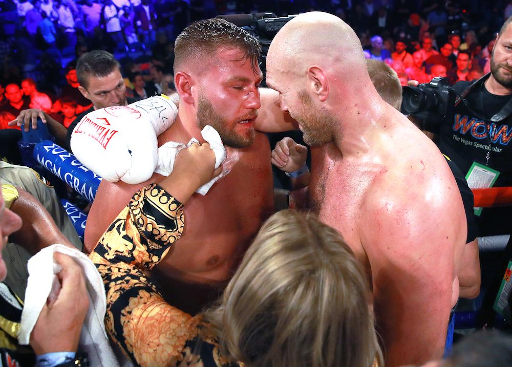 Tyson_Fury_vs_Tom_Schwarz_post_fight
