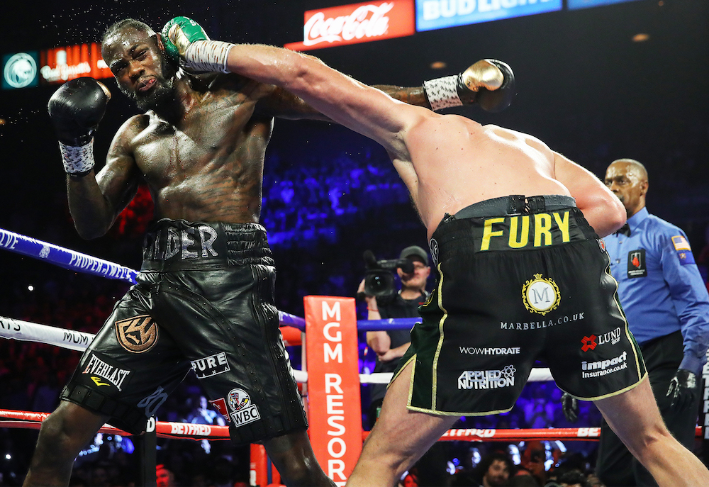 Deontay_Wilder_vs_Tyson_Fury_action1