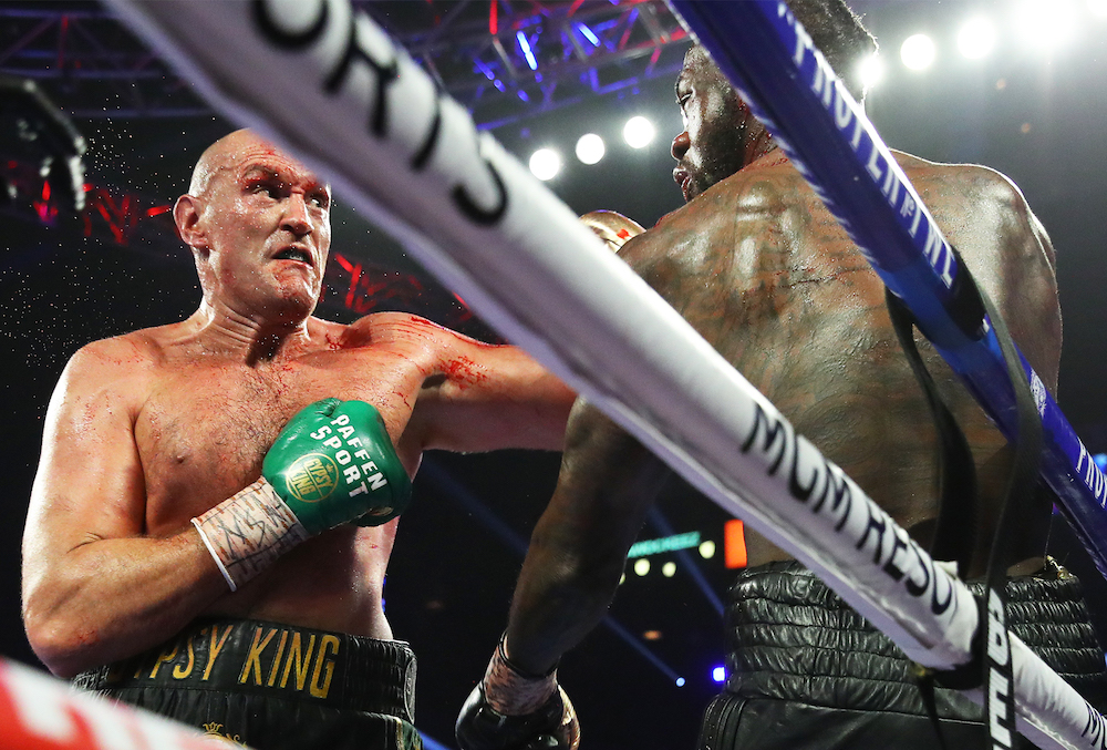 Deontay_Wilder_vs_Tyson_Fury_action2