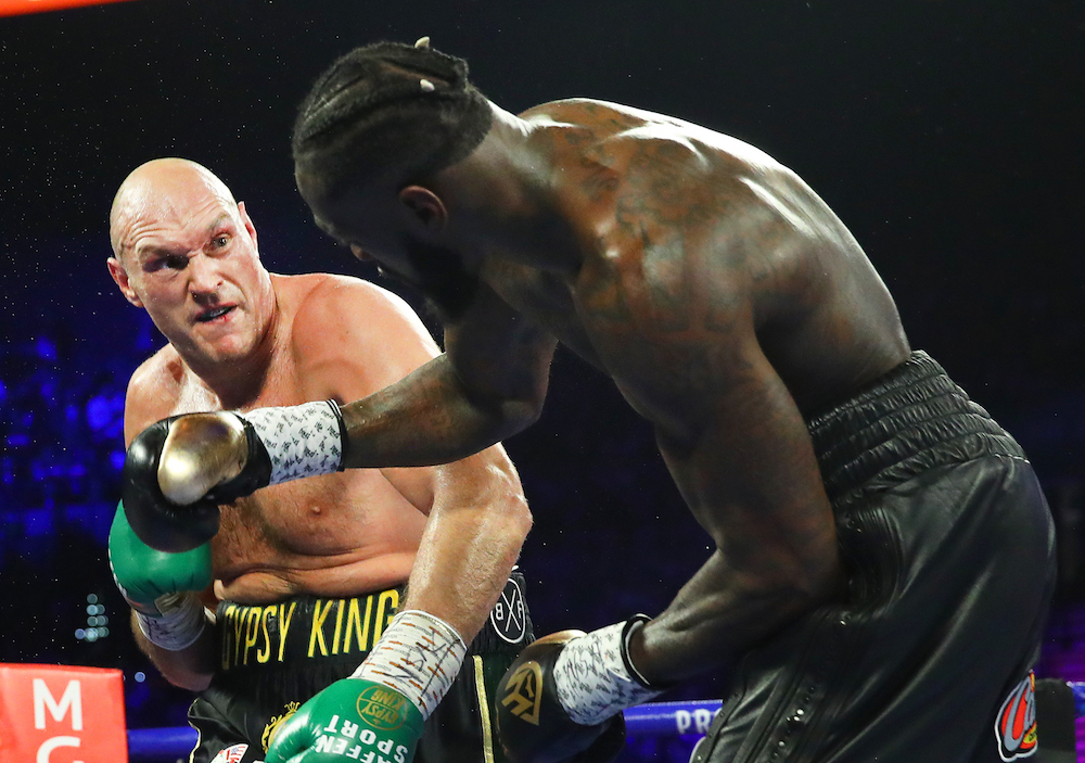Deontay_Wilder_vs_Tyson_Fury_action5