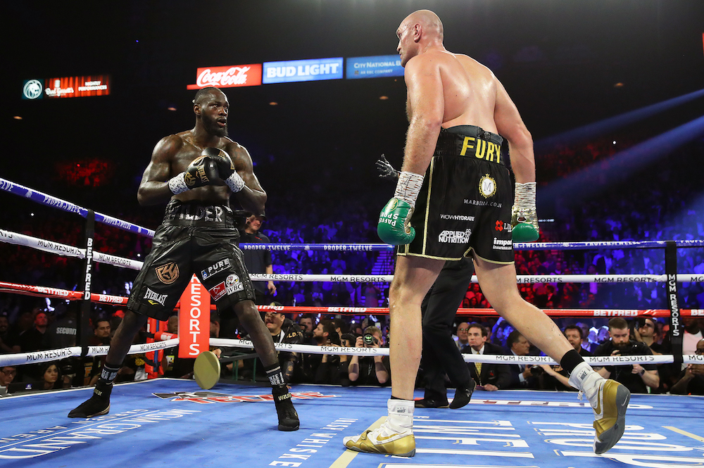 Deontay_Wilder_vs_Tyson_Fury_between