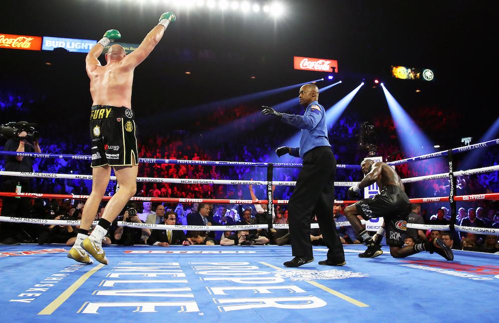 Deontay_Wilder_vs_Tyson_Fury_knockdown_