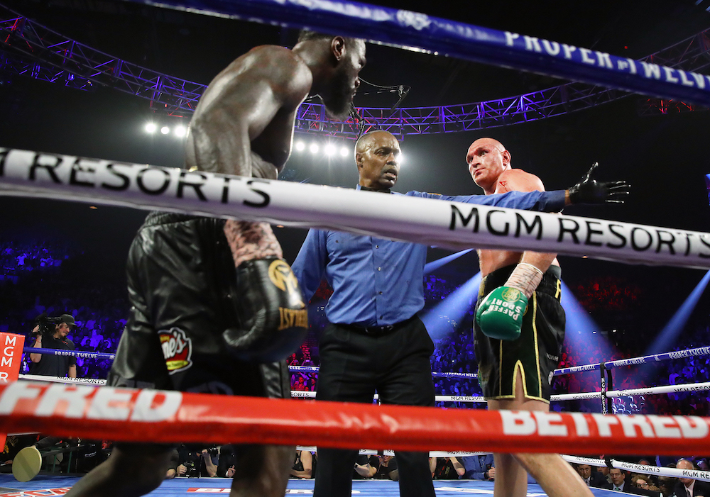 Deontay_Wilder_vs_Tyson_Fury_stoppage
