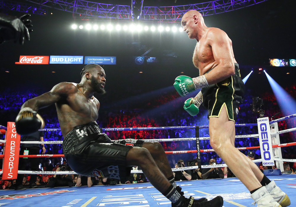 Deontay_Wilder_vs_Tyson_Fury_timber