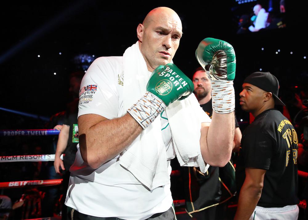 Tyson_Fury_ring2