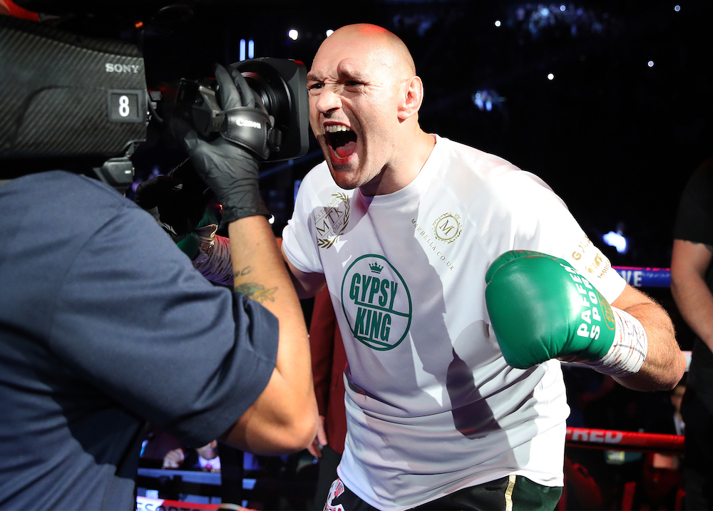 Tyson_Fury_scream