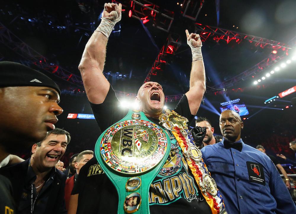 Tyson_Fury_title_victory_shout