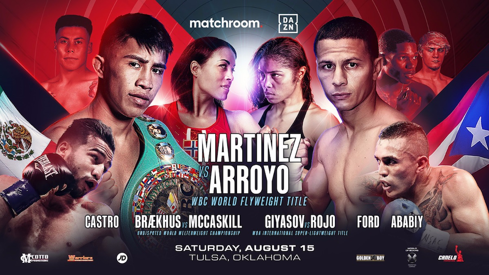 Martinez-Arroyo-banner